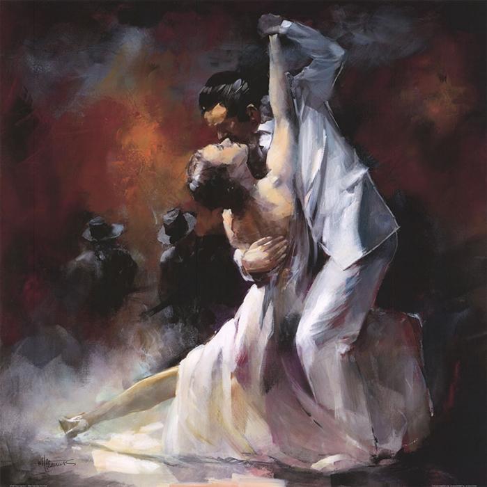 eto-tango-tancuem-s-toboj