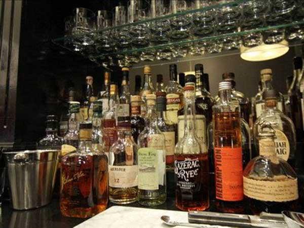 Что алкоголь делает с вашим мозгом и телом/2462573_Chto_alkogol_delaet_s_vashim_mozgom_i_telom (600x450, 42Kb)