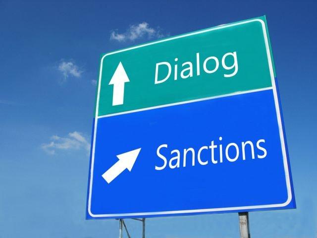 санкции1 (640x480, 30Kb)