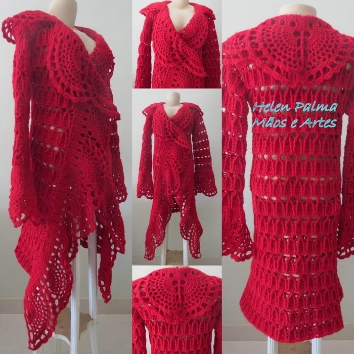casaco-longo-em-croche (700x700, 381Kb)