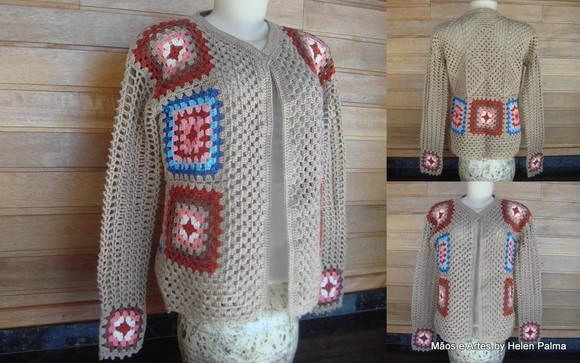 casaco-em-croche-frete-gratis-brasil (580x363, 111Kb)