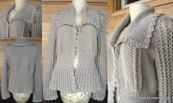 casaco-trico-bella-frete-gratis-brasil.jpgжж (580x348, 121Kb)