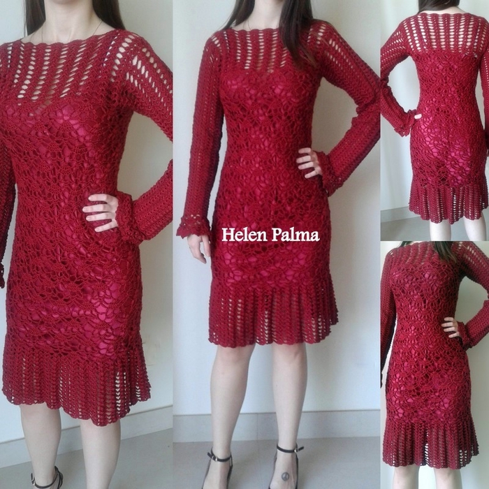 vestido-filare-brisa-vestido-croche (700x700, 372Kb)