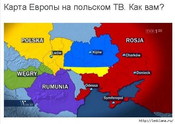 3925311_karta_evropi_na_polskom_tv_1_ (582x412, 124Kb)