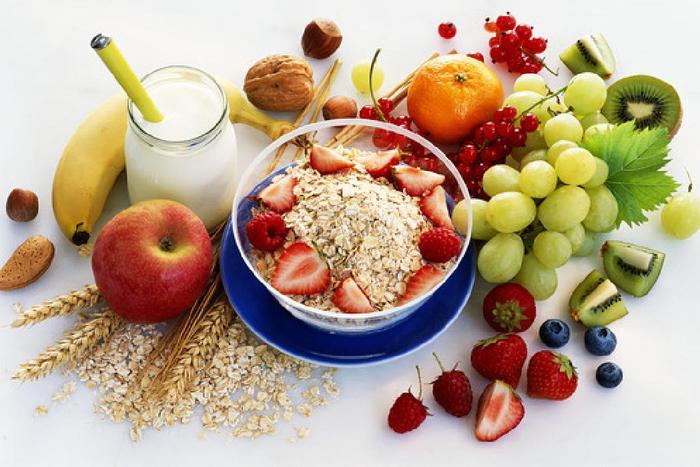 1414578096_dieta-pri-artroze-kolennogo-sustava (700x467, 58Kb)