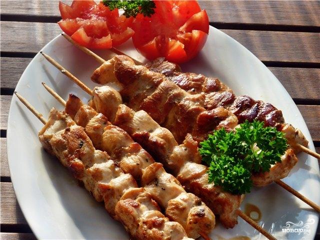 Рецепты шашлыка в духовке/5281519_shashlik_iz_kurici_v_duhovke54820 (640x480, 216Kb)