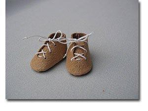 Ботиночки для куклы (300x225, 35Kb)