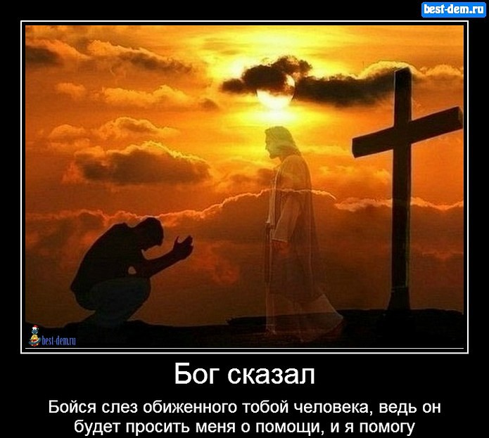 3416556_getImage_2_1_ (695x623, 79Kb)