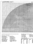 Превью JCLF405 Lindisfarne1-1 (528x700, 292Kb)