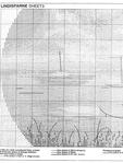 Превью JCLF405 Lindisfarne3-1 (530x700, 335Kb)