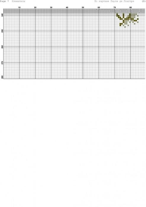 Klematisy.xsd-007-723x1024 (493x700, 96Kb)