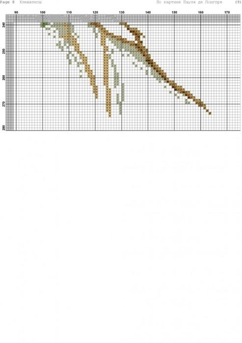 Klematisy.xsd-008-723x1024 (493x700, 110Kb)