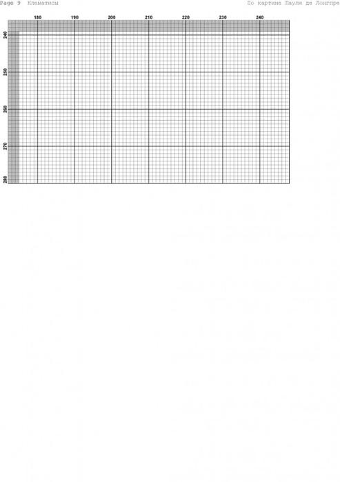 Klematisy.xsd-009-723x1024 (493x700, 84Kb)