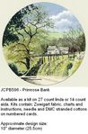 Превью Circles-JCPB596 - Primrose Bank (401x611, 232Kb)