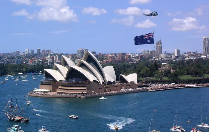 3937404_Australia_Day (700x443, 252Kb)
