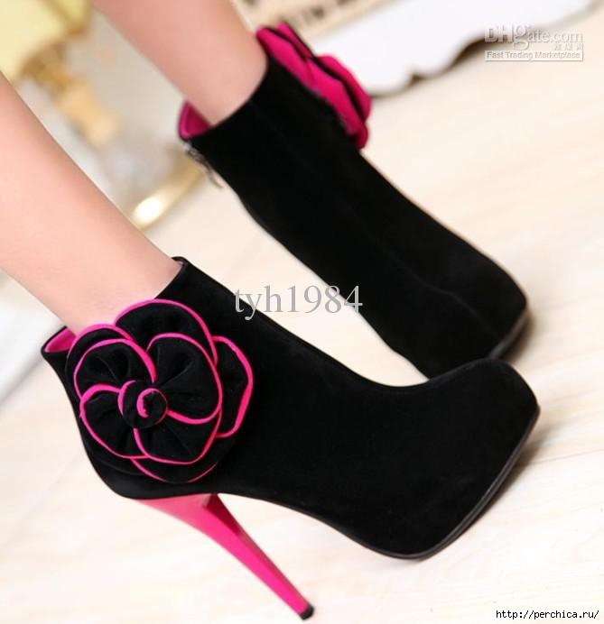 4979645_2013_the_stiletto_bare_boots_nightclub_Flower_Duo_Mading_boots_tide_Item_141028252105_4 (669x692, 113Kb)