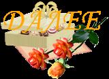 oie_DoGzM6B85vLC (160x116, 26Kb)