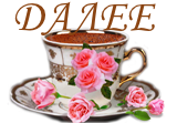 oie_qbt7Svp9Ae1H (160x111, 29Kb)