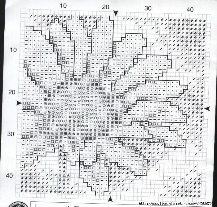 96 (700x668, 453Kb)