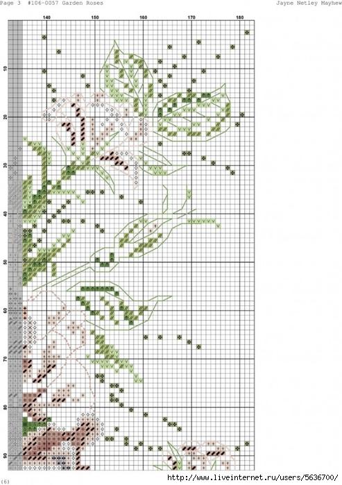 Garden_Roses.xsd-003-723x1024 (493x700, 248Kb)