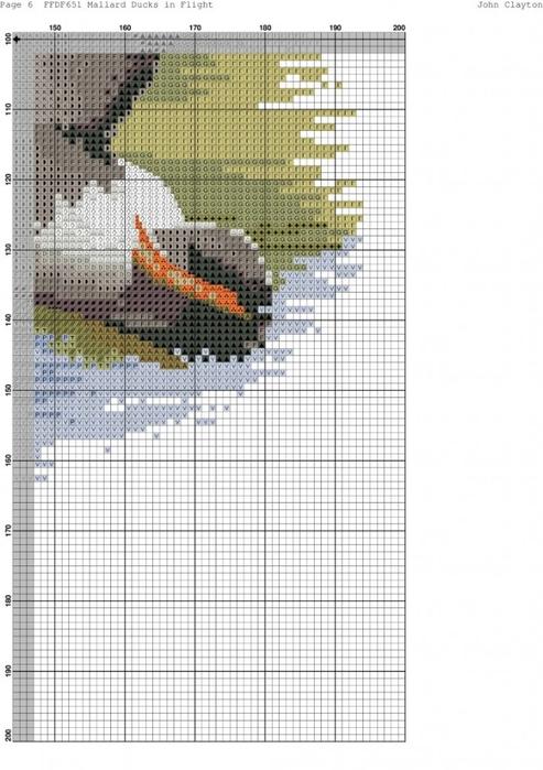 ыыыыыы (493x700, 207Kb)