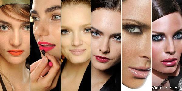 4403711_makeup_2011 (600x300, 100Kb)