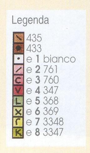 4128 (288x488, 59Kb)