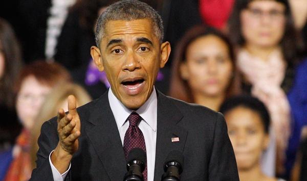 Б.Обаму под трибунал 3 (600x355, 78Kb)