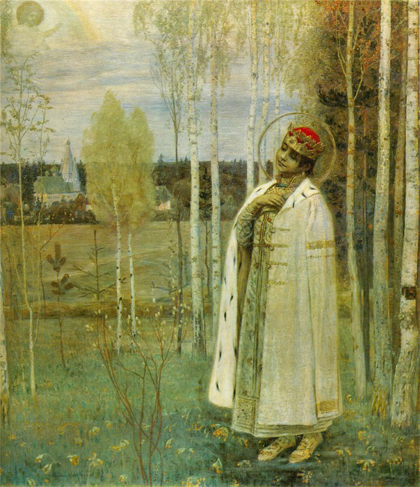 1899__Tzarevich_Dmitry_by_M__Nesterov (604x700, 570Kb)