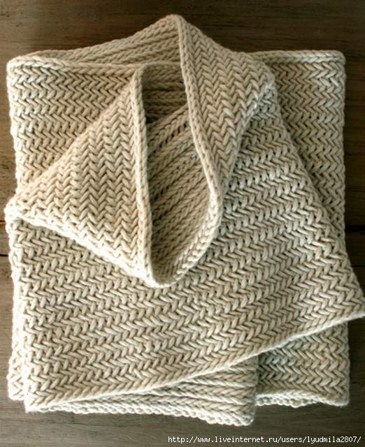 1-2-herringbone-cowl-flat-425 (522x640, 189Kb)