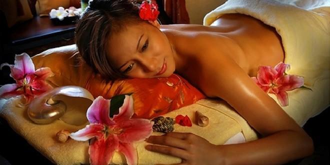 tajskaja-kosmetika-sranrom-660x330 (660x330, 50Kb)
