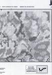 ������ 83107-682e2-13772994--u60e53 (489x700, 327Kb)