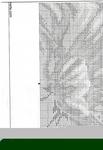 ������ 83107-2caf1-15611686--u74e99 (481x700, 235Kb)