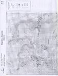 ������ 83107-d497c-10607777--ud5551 (533x700, 339Kb)