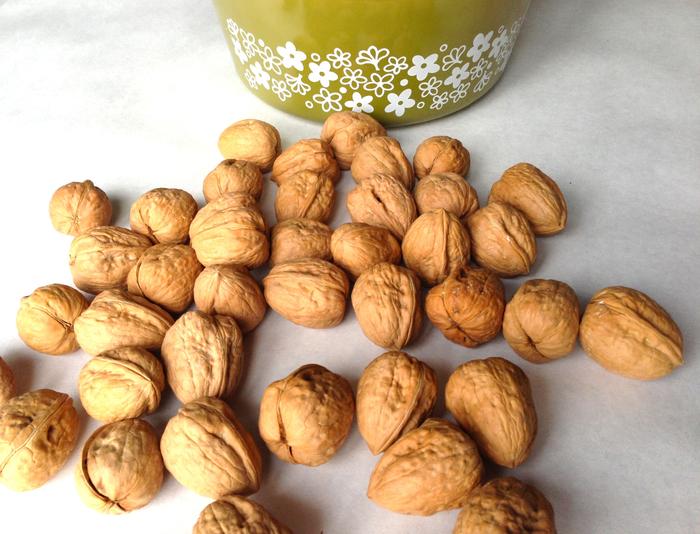 Walnut-Wreath-Walnuts-2223 (700x534, 458Kb)