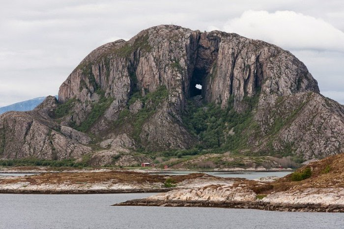природа норвегии фото 1 (700x466, 286Kb)