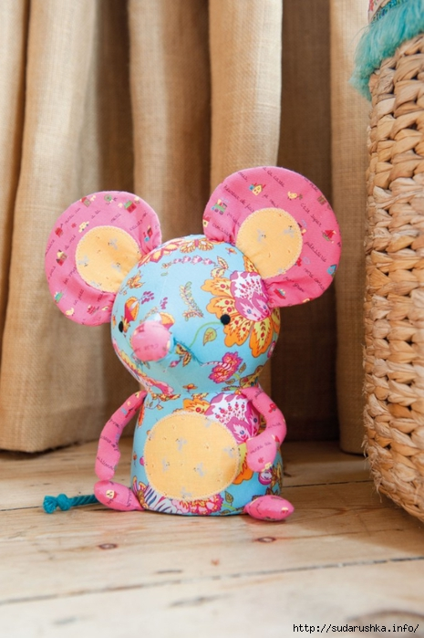 Toy-Sewing-Patterns-Mouse-681x1024 (465x700, 238Kb)