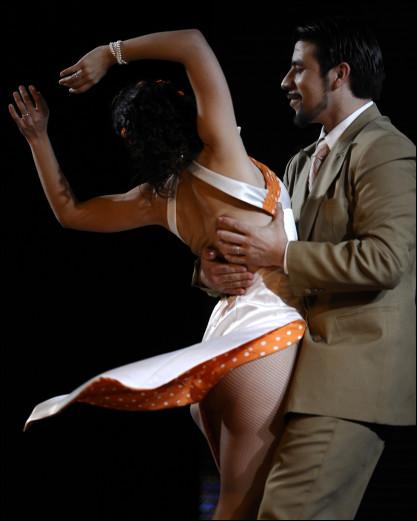 109783272_tango (417x521, 46Kb)