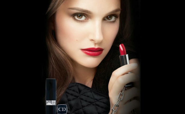 Most-Expensive-Lipsticks-8 (700x433, 60Kb)