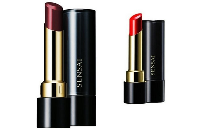 Most-Expensive-Lipsticks-6 (700x436, 58Kb)