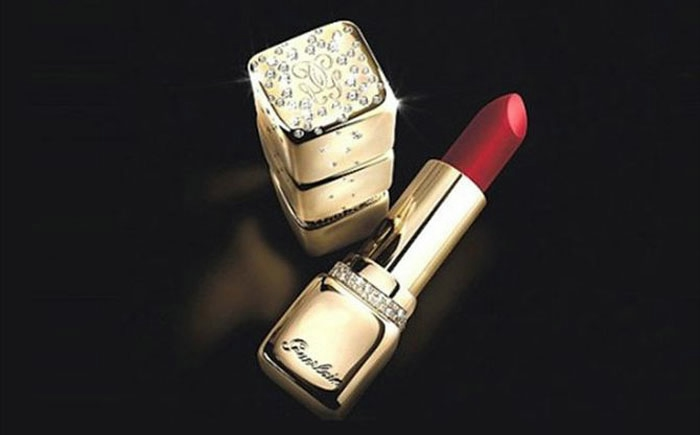 Most-Expensive-Lipsticks-2 (700x435, 69Kb)