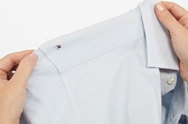 туника из мужской рубашки1 (604x398, 67Kb)