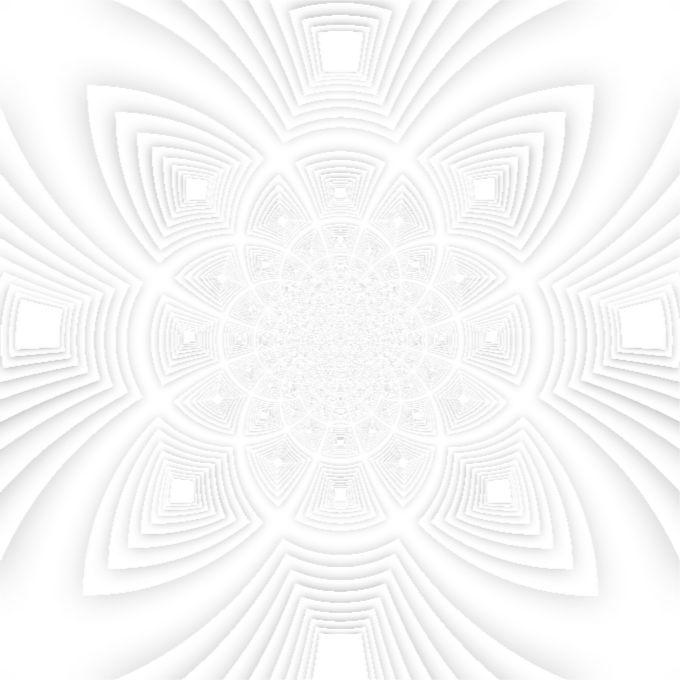 Unbenannt (680x680, 46Kb)