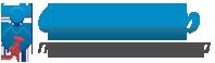 logo (198x58, 21Kb)