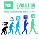 https://www.tsu.co/dinatype New Social Network Tsu...