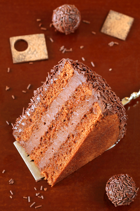 Brigadeiro cake4 (466x700, 366Kb)