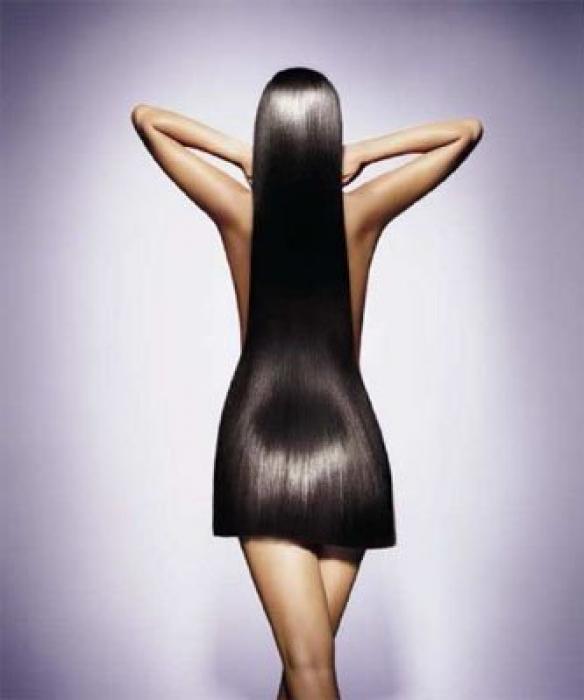 волосы/1415217211_09 (584x700, 26Kb)