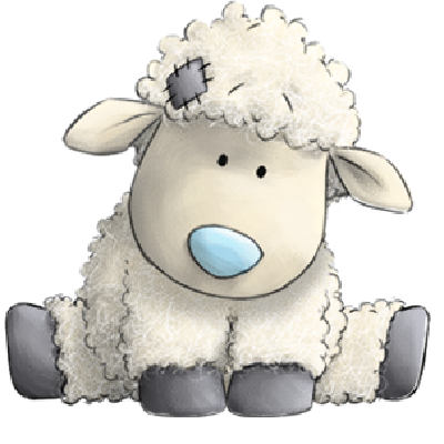 4497417_117362458_large_Cottonsocks_the_cuddly_Sheep (400x400, 142Kb)