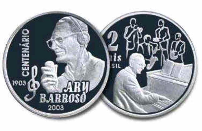 7 ноября 1903 года родился — Ари Баррозу.post-13108-133144231726 (700x455, 196Kb)