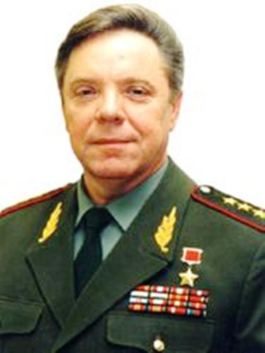 GromovBorisVsevolodov (525x700, 211Kb)